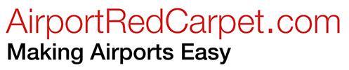 AirportRedCarpet.com